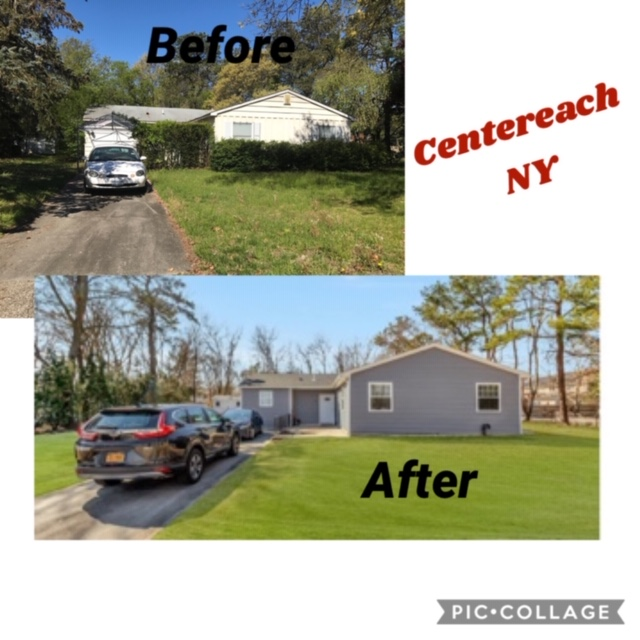 We buy houses Centereach NY