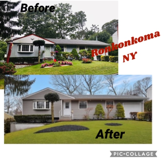 We buy houses Ronkonkoma NY