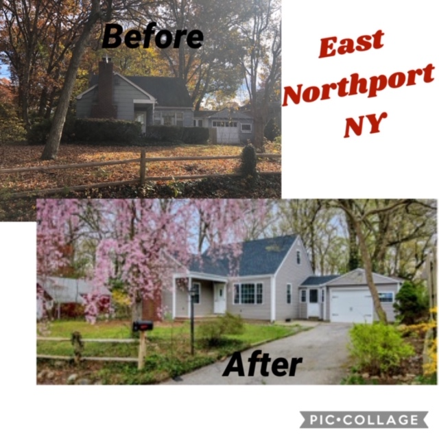 We buy houses East Northport NY
