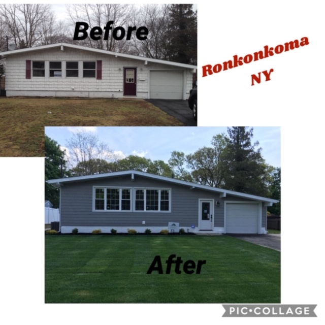 Sell house for cash Ronkongkoma NY