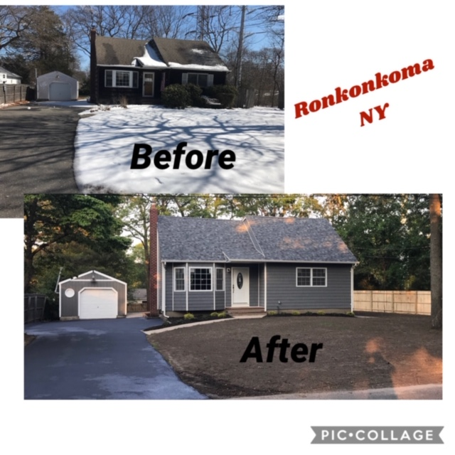 Sell your house fast Ronkongkoma NY