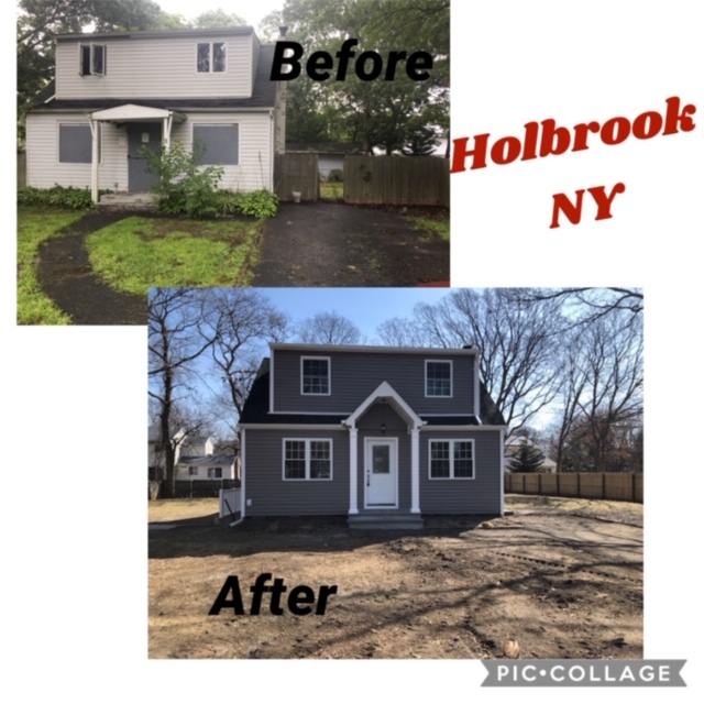 We Buy House Holbrook NY