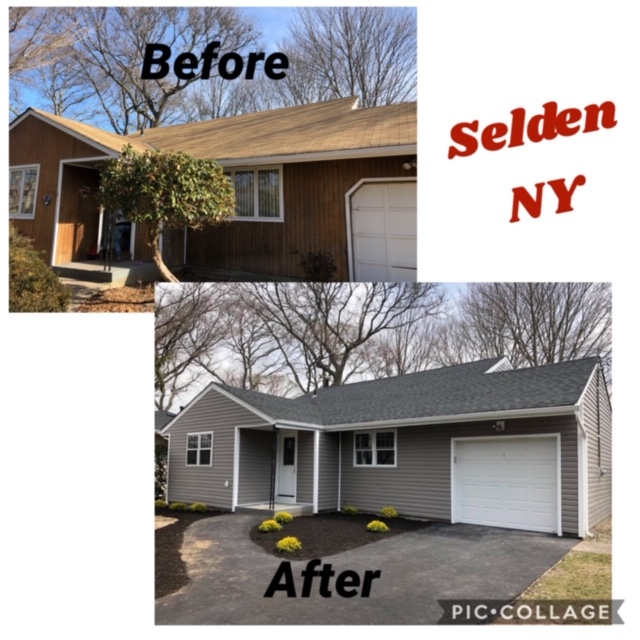 We Buy House Selden NY