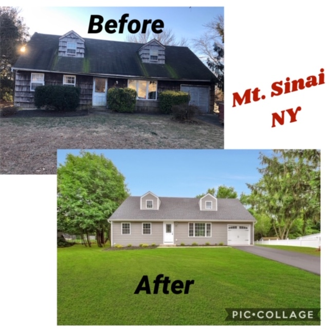 We Buy House Mt. Sinai NY