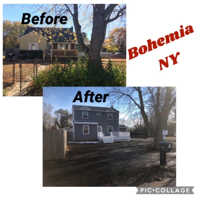 We buy houses bohemia NY