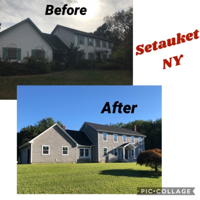 We Buy Houses Setauket NY