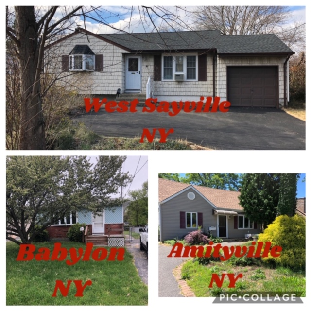 We Buy Houses West Sayville NY