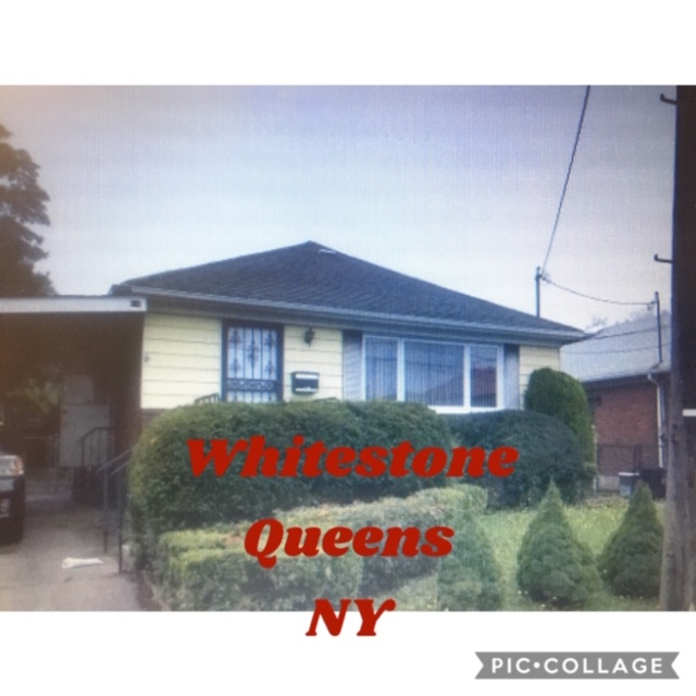 We Buy Houses Whitestone Queens NY
